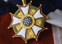 legion-of-merit