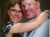todd-and-sarah-nelson-photo