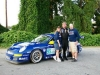 todd-and-sarah-nelson-with-racecar