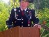 todd-nelson-retirement-ceremony-speech