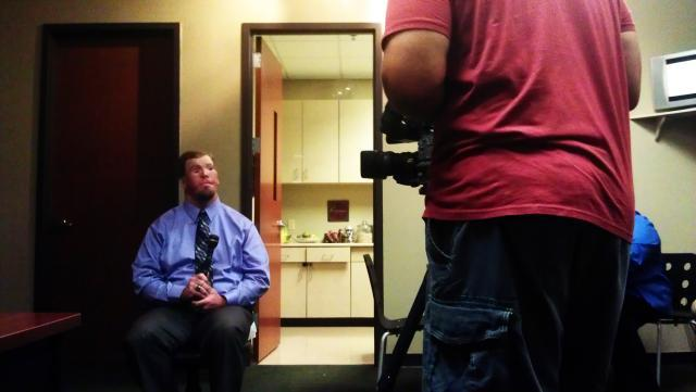 todd-nelson-woai-news-interview