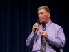 todd-nelson-speaking-at-community-bible-church-4